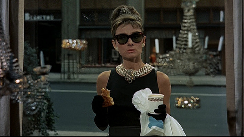 Breakfast-at-Tiffanys-color_large