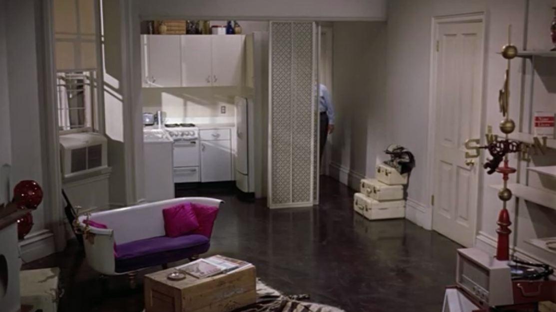hookedonhouses.net 004