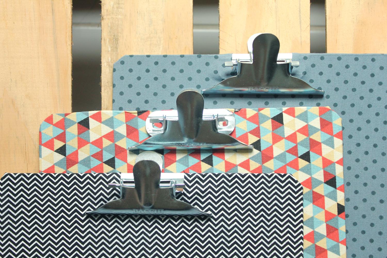V deo como fazer pranchetas decoradas gavetamix for Como criar caracoles de jardin