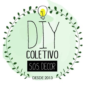 DIY COLETIVO