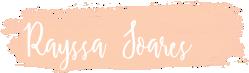 rayssablog